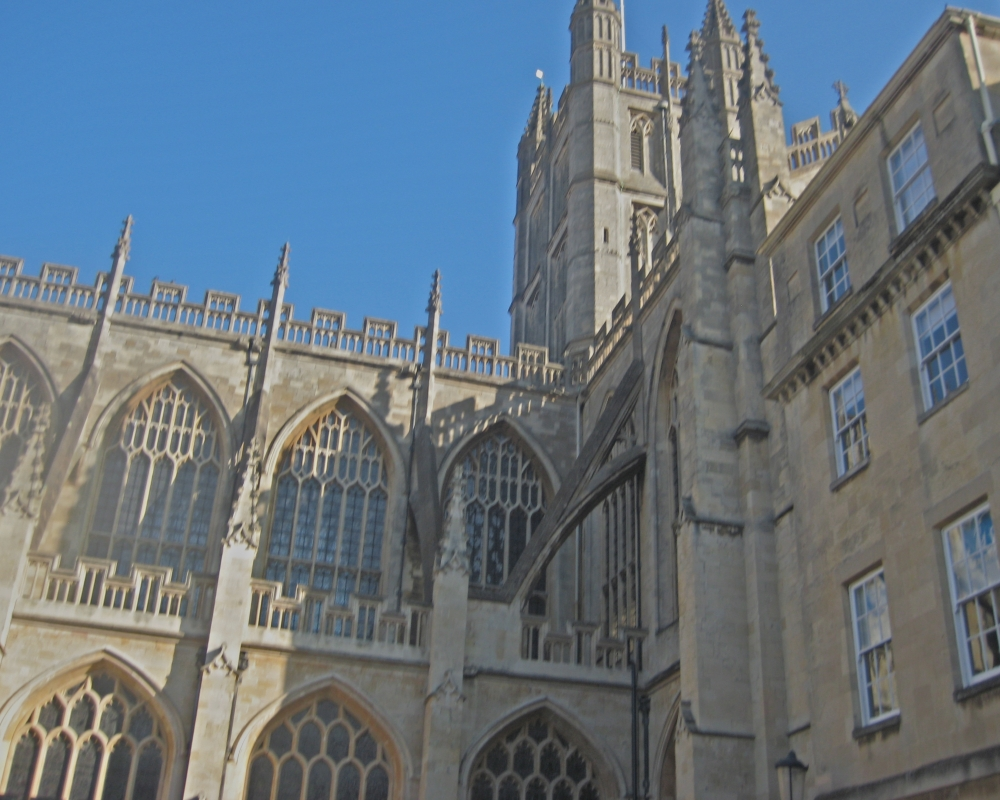 tslodd_bath-abbey